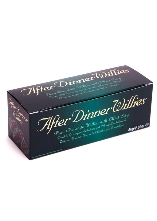 After Dinner Willies image number 2.0