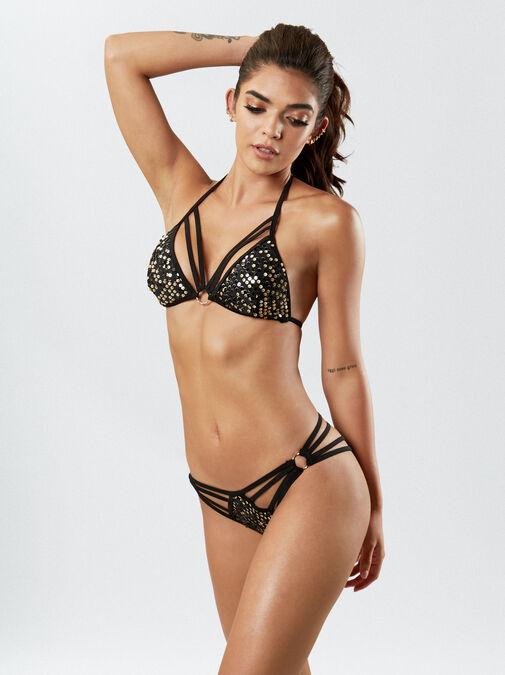 The Discoverer Bikini Bottom image number 2.0