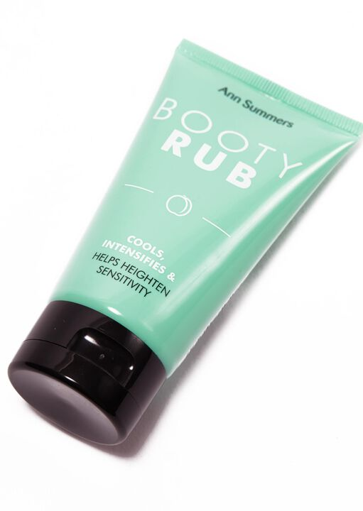 Booty Rub 75ml image number 2.0
