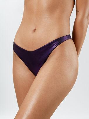 Itsy Bitsy Bikini Bottom