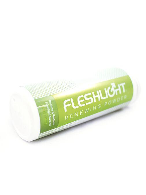 Fleshlight Renewing Powder 4oz image number 1.0