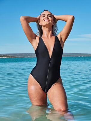 Bahama Swimsuit