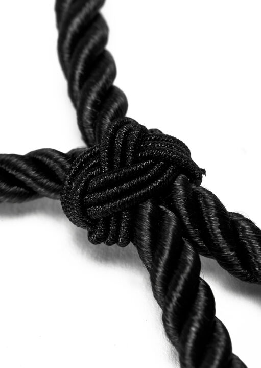 Rope Cuffs image number 3.0