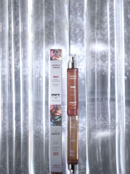 Exsens Angels Dream Pheremone Body Mist image number 2.0