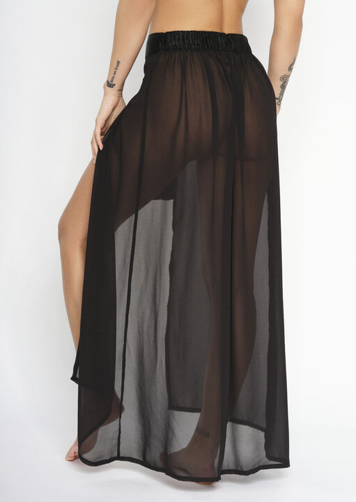 Icon Skirt image number 1.0