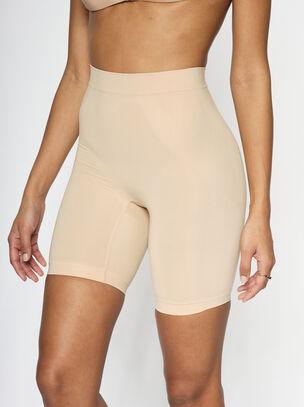 Ambra - Powerlite Thigh Shaper Short