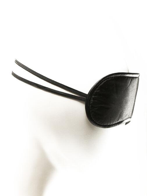 Basic Blindfold image number 2.0