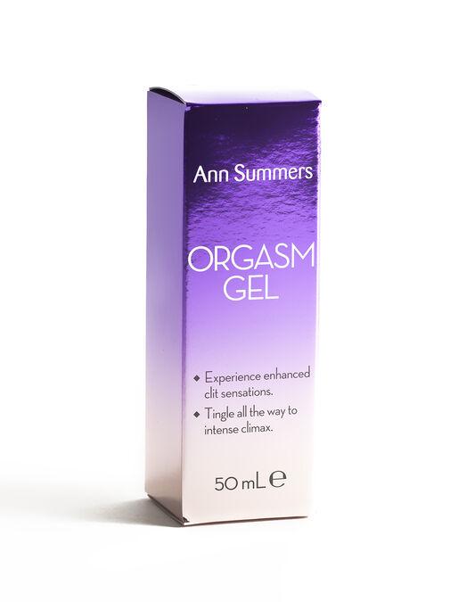 Orgasm Gel image number 3.0