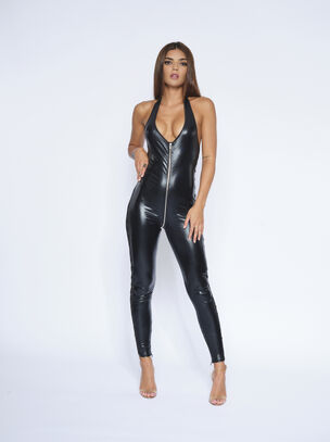 The Electra Jumpsuit