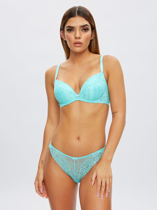 Sexy Lace Brazilian image number 6.0
