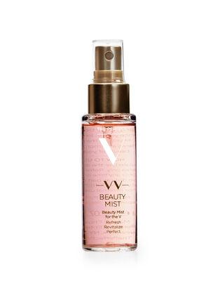 The Perfect V Beauty Mist 50Ml