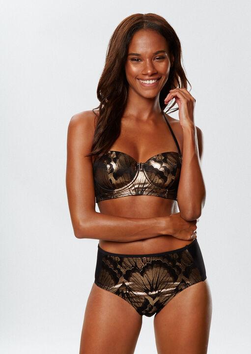 Azores Bikini Top image number 1.0