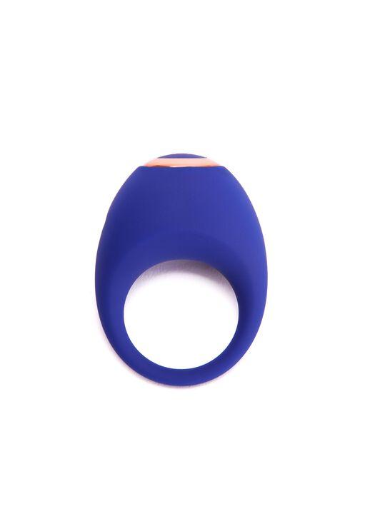 Moregasm+ Couples Ring image number 1.0