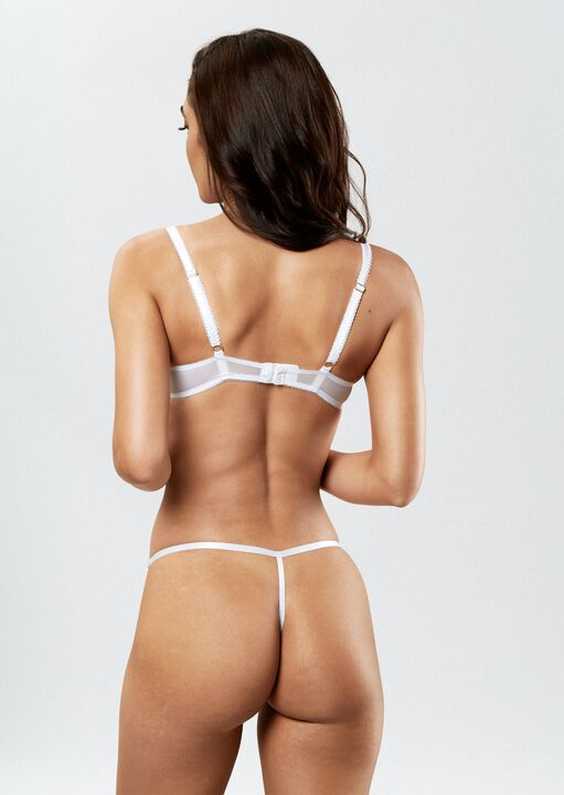 Sexy Lace String image number 3.0