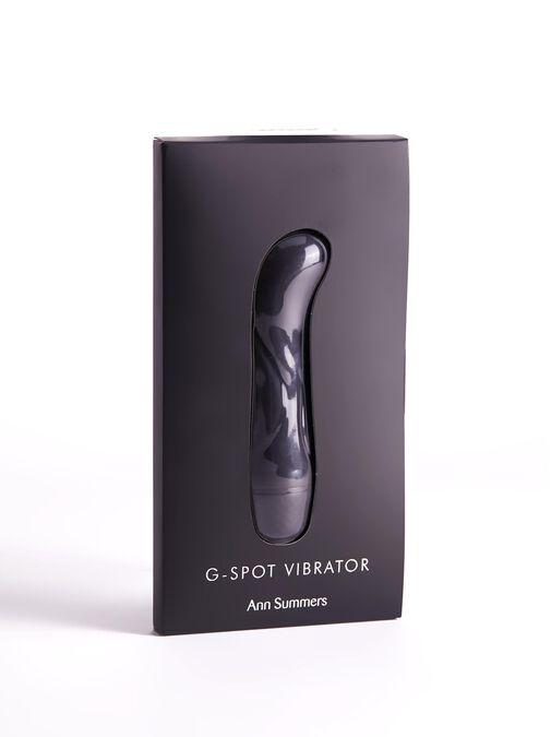 G-Spot Bullet Vibrator image number 5.0
