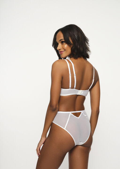 Knickerbox Planet - The Lace Dreamer HW Brief image number 3.0