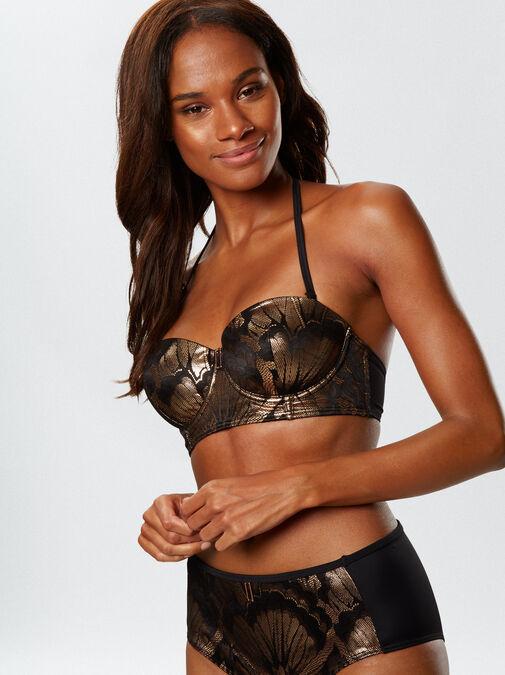 Azores Bikini Top image number 3.0