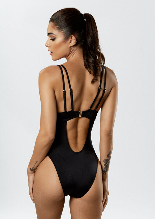 Fiercely Sexy Swimsuit  image number 1.0