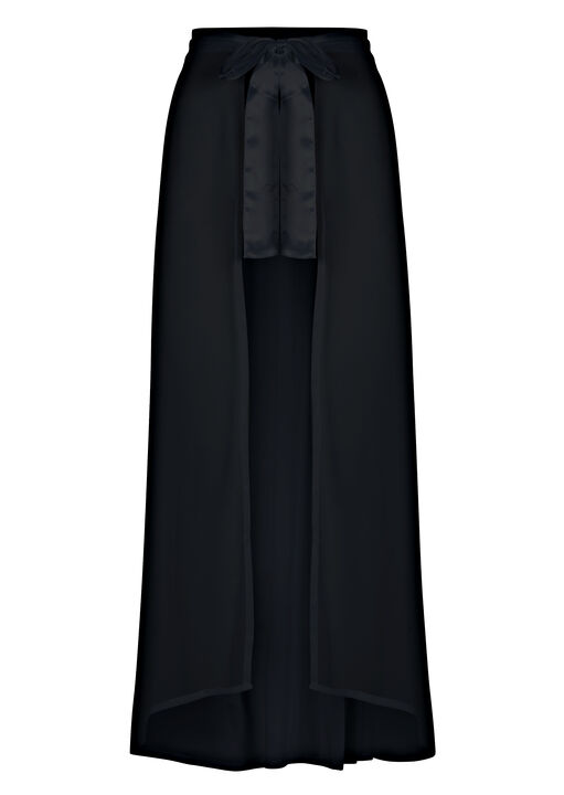 Icon Skirt image number 5.0