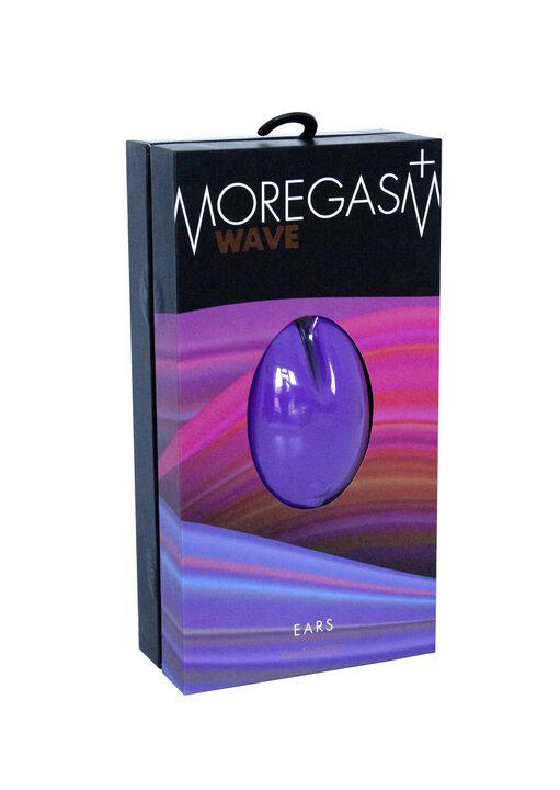 Moregasm+ Wave Rabbit Ears image number 5.0