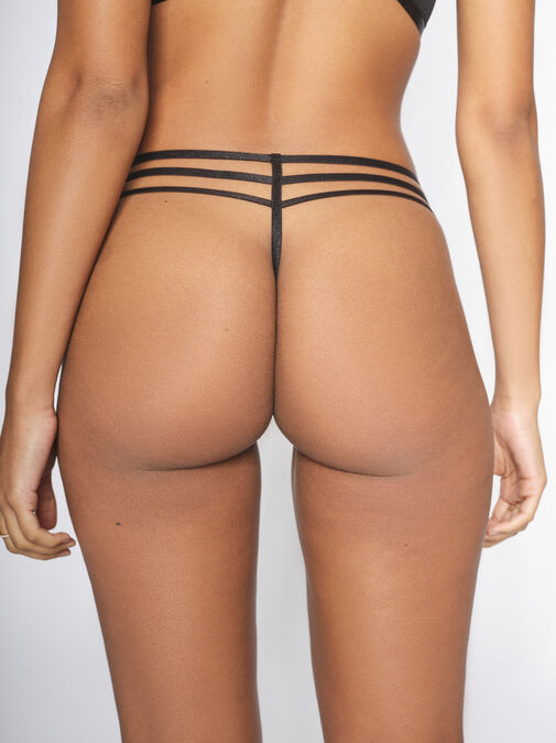 The Superior Thong image number 1.0
