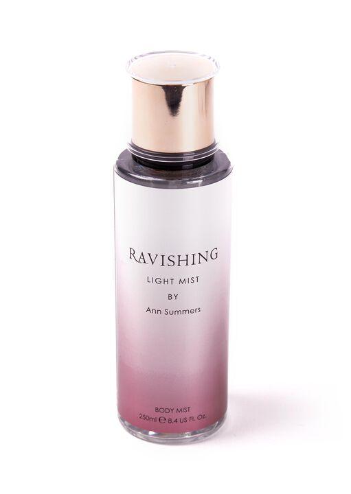 Ravishing Body Mist 250ml image number 0.0