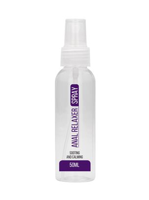 Anal Relax Spray 50ml