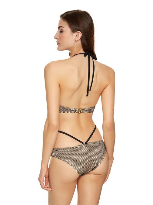 Bay Boost Bikini Top image number 1.0