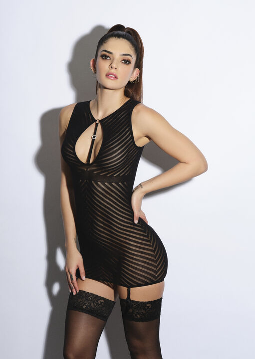 The Racy Dress image number 0.0