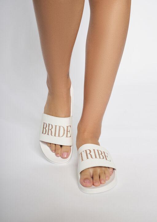 Bride Tribe Slider image number 1.0
