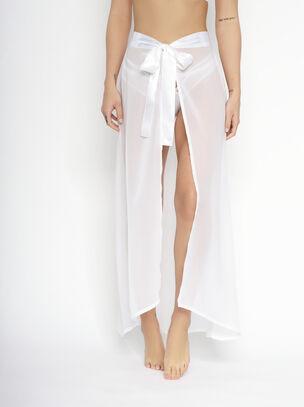 Icon Skirt