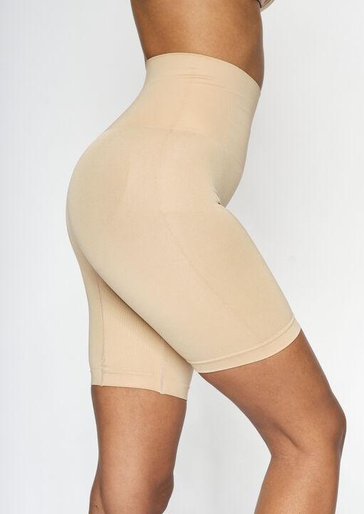Ambra - Killer Figure Bum Lifting Shorts image number 1.0