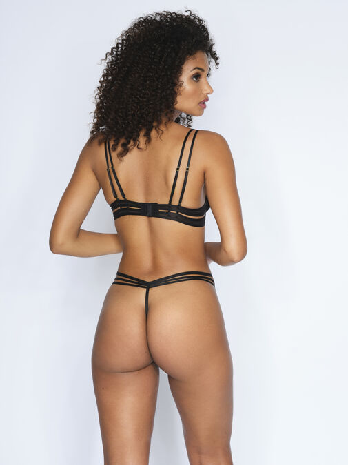 The Ruthless Thong image number 3.0