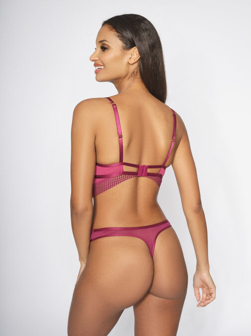 The Pleasurable Thong image number 3.0