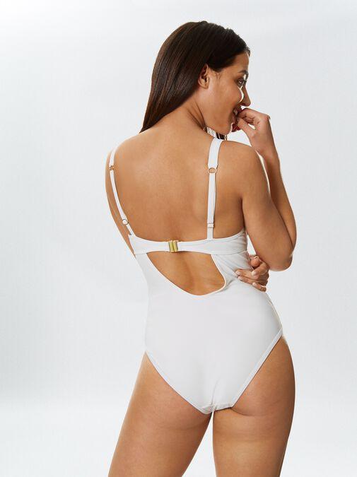 Toronto Swimsuit image number 1.0