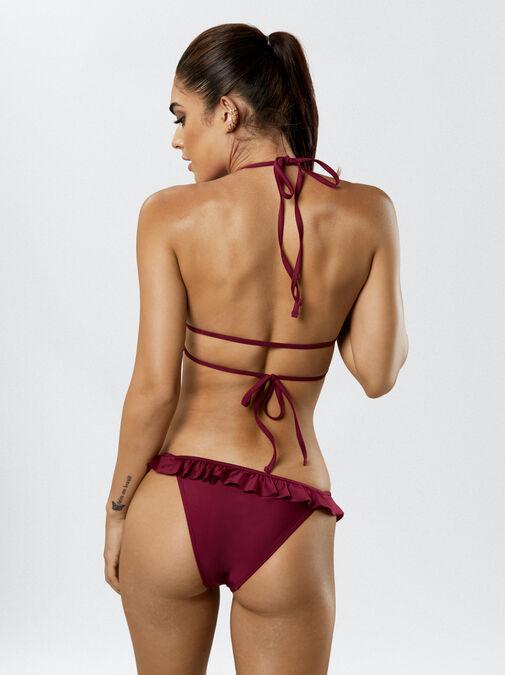 The Pool Partier Bikini Bottom image number 3.0