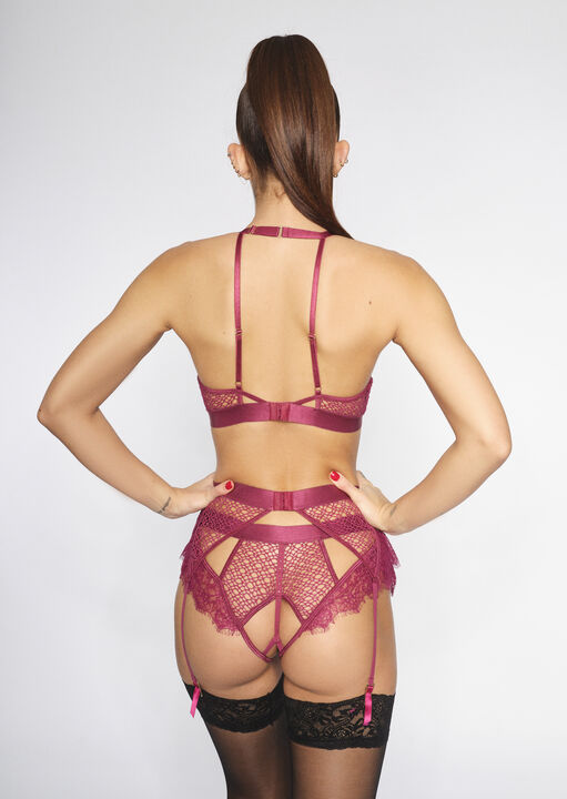 The It Girl Suspender image number 3.0