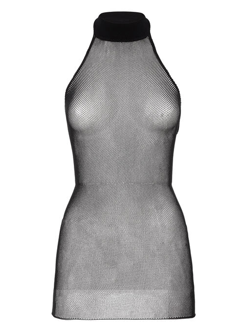 The Glisten Dress image number 2.0