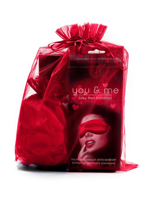 You and Me Bundle image number 3.0
