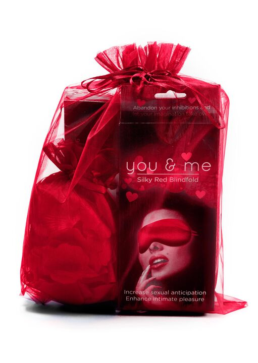 You and Me Bundle image number 6.0