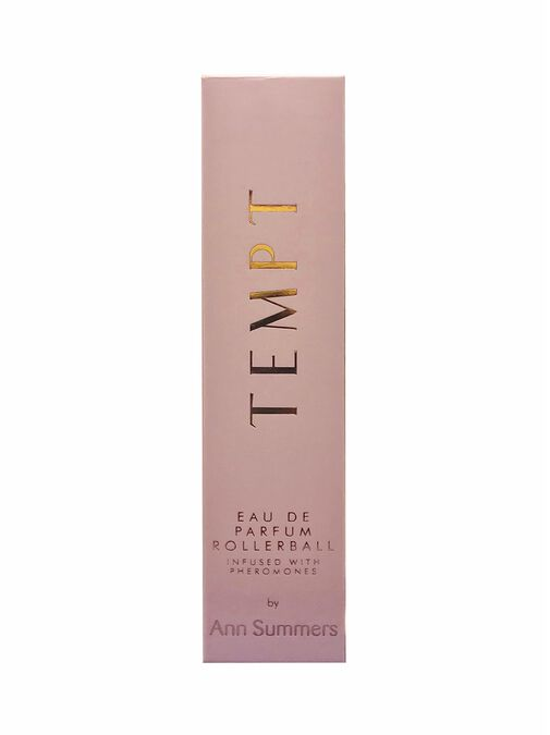 Tempt Roller Ball 10ml image number 1.0