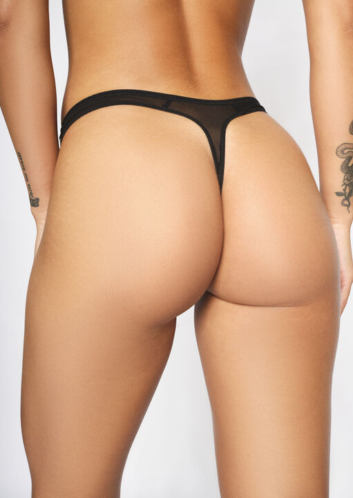 The Siren Thong image number 1.0