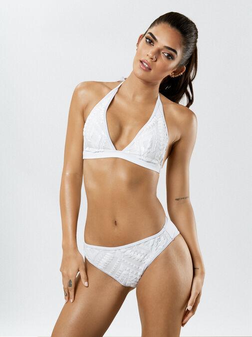 The Illuminator Bikini Bottom  image number 2.0