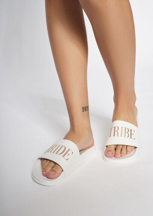 Bride Tribe Slider image number 0.0