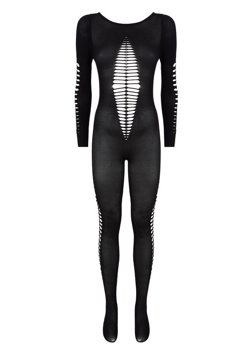 Oracle Bodystocking image number 6.0