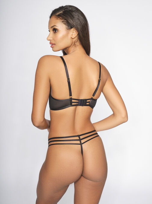 The Superior Thong image number 3.0
