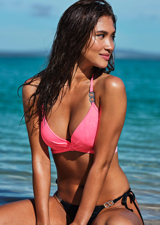 Monaco Bikini Top image number 3.0