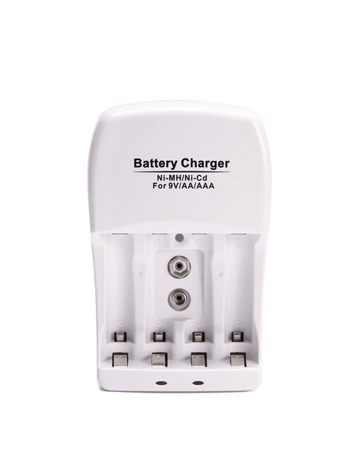 Ultra Max Intelligent Charger image number 0.0
