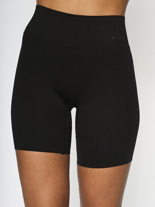Ambra - Curvesque Anti-Chaffing Short