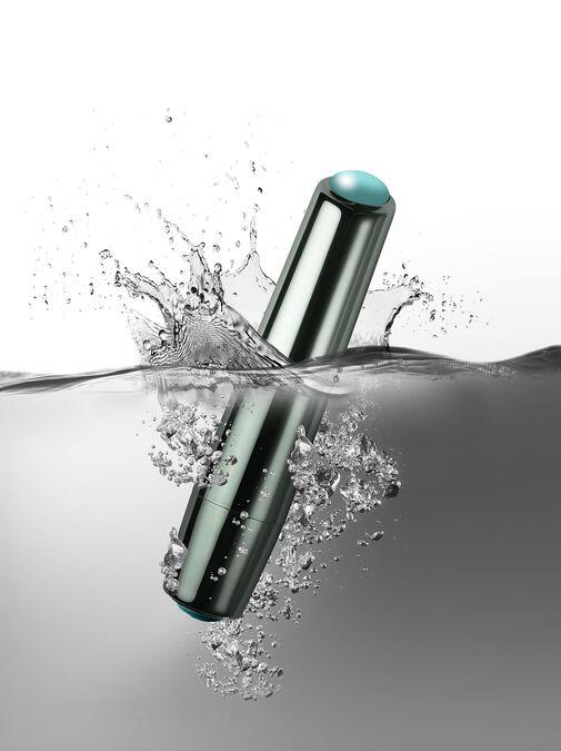 Tiffany Bullet Vibrator image number 2.0